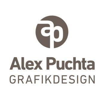 Alex Puchta Grafikdesign